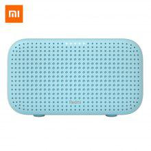 Xiaomi Redmi Xiaoai Play Speakers  Wireless Portable Bluetooth Smart AI Voice Control
