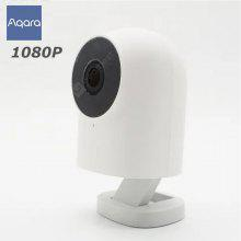 Aqara G2 1080P Intelligent Network Camera Gateway Edition APP Control_Xiaomi Ecosystem Product
