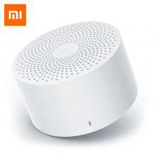 Speaker Bluetooth Portabel Xiaomi Xiaoai Asli