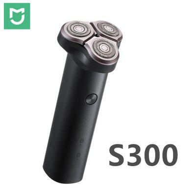 Xiaomi Mijia Electric Shaver S300 3D Floating Smart Electric Shaver