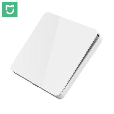 Xiaomi Mijia Wall Switch