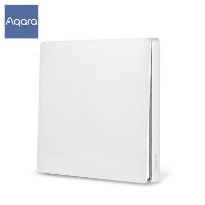 Versione wireless Aqara Smart Light Switch _ Prodotto Xiaomi Ecosystem