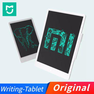 Original Mijia LCD Writing Tablet Board Electronic Blackboard Handwriting Pad Graphics Baby