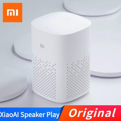 Оригинальный Xiaomi XiaoAI Bluetooth Speaker Play фото