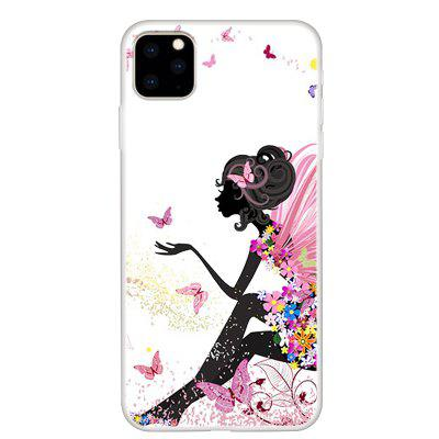 Mobile Phone Case For Iphone 11 6.5 Inch
