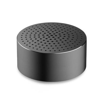 Original Xiaomi Bluetooth Speaker Aux-in Handsfree Call Stereo Portable Wireless Hands-free Speaker