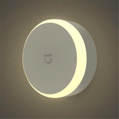 Yeelight  Sensor Night Light White Xiaomi Ecosystem Product
