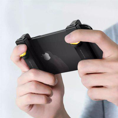 Original Xiaomi Flydigi Game Controller Gamepad Trigger Shooter Joystick for iPhone Android