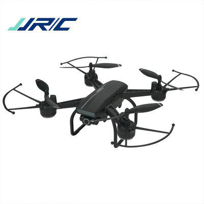 JJRC H86 2.4G 4CH 720P WIFI FPV 4K Wide Angle Cam Aerial Photography FPV Racing Racer Drone