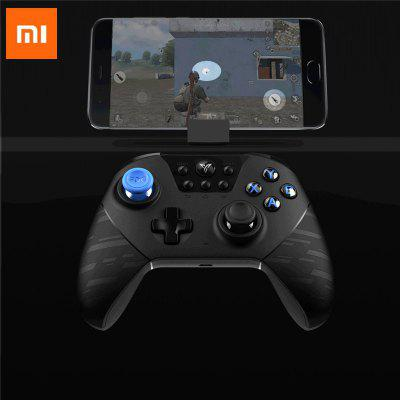 Original Xiaomi Mijia flydigi Smart Black Warrior X8 pro game handle Bluetooth wireless dual mode