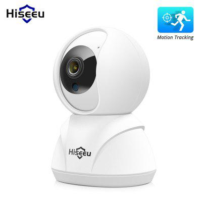 1080P Home Security IP Camera Wireless Smart WiFi Camera Surveillance Baby Monitor Mini CCTV Camera