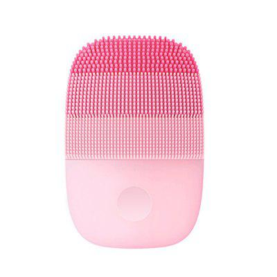 inFace Small Cleansing Instrument Deep Cleanse Sonic Beauty Face Skin from Xiaomi Youpin
