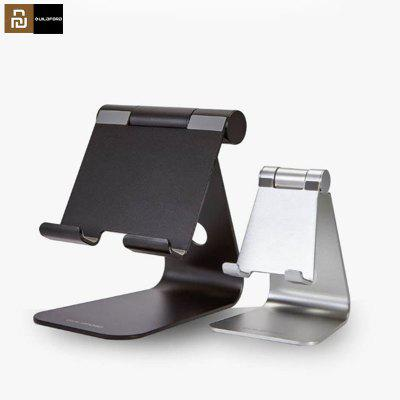 GUILDFORD For For 7inch/12inch Aluminium Alloy Mobile Phone Holder Stand For Tablet PC dss wheelie ii mobile prone stand purple frame
