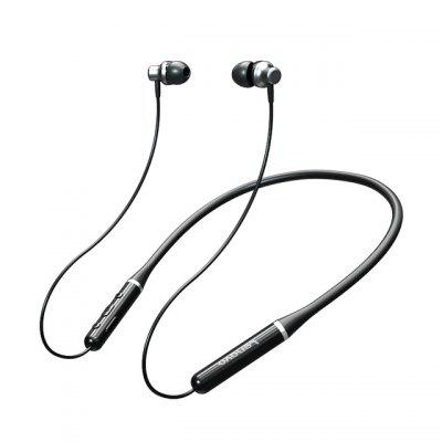 Фото - New Original Lenovo XE05 Wireless Headphones BT5.0 In Ear Earphones IPX5 Waterproof Sport Headset With Noise Cancelling Mic free shipping original new 5 6 inch lcd screen original model at056tn52