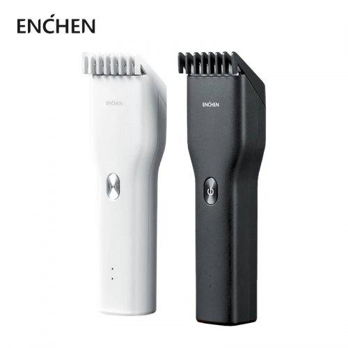 ENCHEN Electric Hair Clippers Clippers Cordless Clippers Razors Professional Trimmers