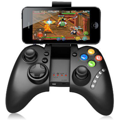 IPEGA PG-9021 Gamepad Bluetooth V3.0 Wireless Game Controller Joystick for Android Phone Tablet PC