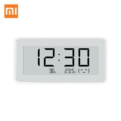 Xiaomi Mijia Bluetooth Temperature humidity Pro Wireless Smart Electric Digital Sensor with LCD