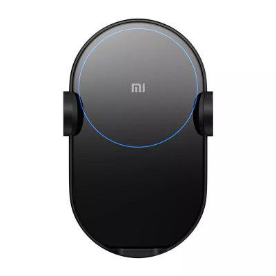 Caricatore per auto wireless Xiaomi 20W Max
