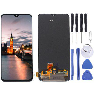 Display LCD originale OnePlus 7 Touch