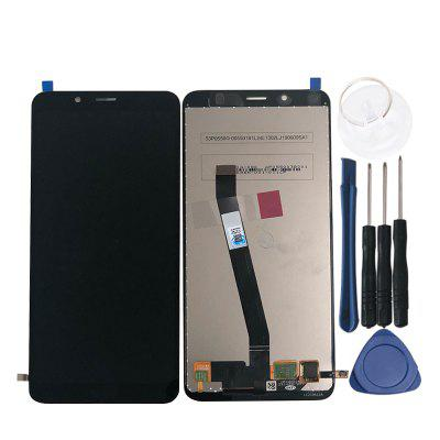 Original Xiaomi Redmi 7A   Touch LCD Display