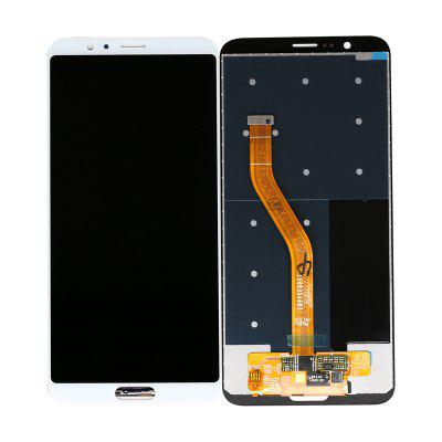 Original Huawei Nova 2s  Touch LCD Display