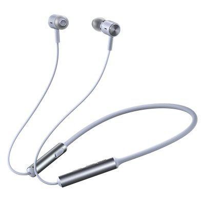 Original Xiaomi mi Bluetooth Earphone Line Free aptX Adaptive Sports Neckband Magnetic Wireless Earbuds DSP + cVc IPX5 Waterproof Headphone