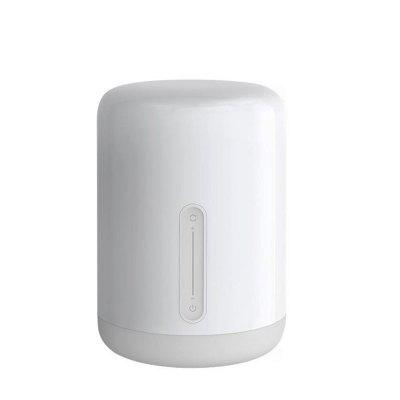 Xiaomi Mijia Bedside Lamp 2 Smart Table Led Night Light Colorful 400 Lumens