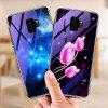 Phone Case for Samsung Galaxy S11 S10 Pus S8 S9 Note 9 10