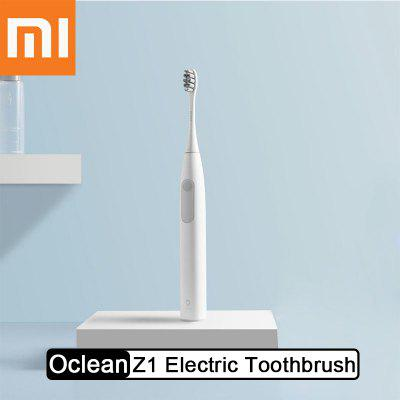 New Xiaomi Oclean Z1 Sonic Electric Toothbrush for Adult IPX7Waterproof Global Version