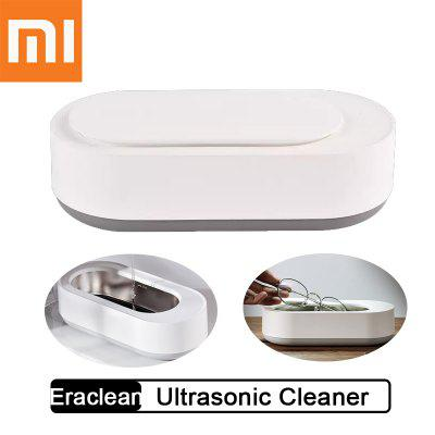 Xiaomi EraClean Ultrasonic Cleaning Machine For Cleaning Glasses Watch