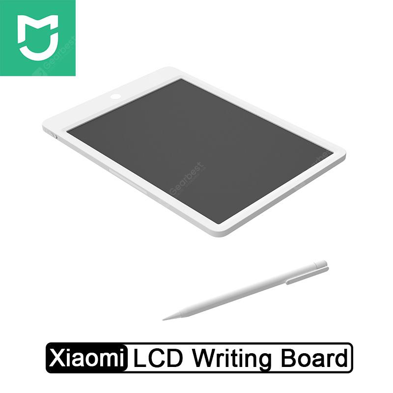 Xiaomi Mijia LCD Writing Board with Pen 10 inches Digital Drawing Electronic Handwriting Tablet
