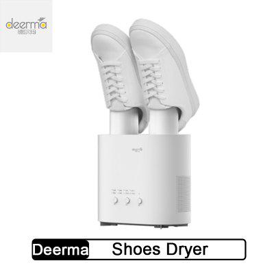 Deerma Shoe Dryer 220v Multi-Function Retractable Dryer For Shoes-Xiaomi Ecosystem Product
