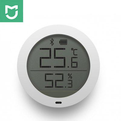 Xiaomi Mijia Bluetooth Temperature Smart Humidity Sensor Moisture Meter  LCD Screen Digital Mi Home