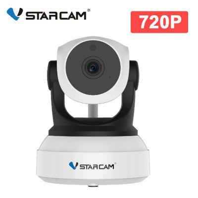 Vstarcam C24 Camera 720P IP WIP Wifi Surveillance CCTV Security Camera IR Night Vision PTZ Camera