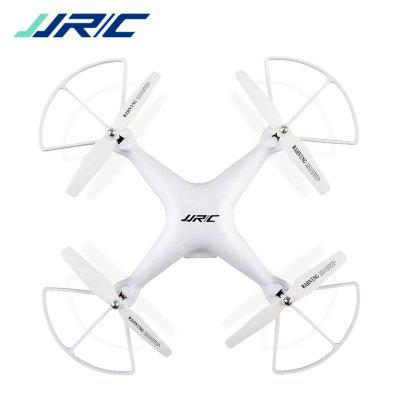 JJRC H68 RC Drone with 720P Camera Quadcopter Altitude Dron Hold Headless Mode Professional Aircraft