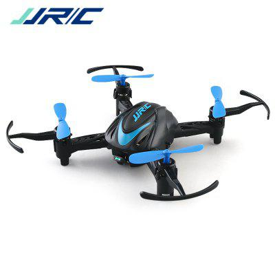 JJRC H48 Mini RC Drone 6 Axis 4CH RC Helicopter Drones Infrared Remote Control Charged Helicopter