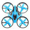 Global version JJRC H36 Drone Mini 6 Axis Quadcopters With Flip Headless Mode Drones RC Helicopter