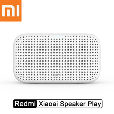 Xiaomi Redmi Xiaoai Speaker Play Voice Remote Control Bluetooth 4.2 Music Player For Android iPhone