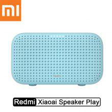 Xiaomi Redmi Xiaoai Lautsprecher Spielen Sprachfernbedienung Bluetooth 4.2 Music Player Für Android iPhone