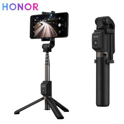 Huawei Honor Bluetooth Selfie Stick Tripod Portable Wireless Control Monopod Handheld for phone