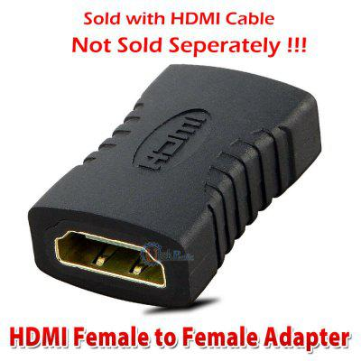 Premium HDMI Cable V2.0 4K Ultra HD 3D High Speed Ethernet 1m 2m 3m 5m 10m 20m
