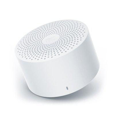 Xiaomi Ai Partable Bluetooth 4.2 Wireless Speaker