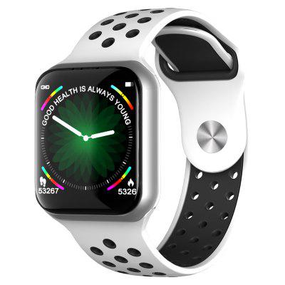 F8 Smart Bracelet Watch Full Screen Touch Watches for IOS Android