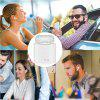 i7s Tws Wireless Headphones Bluetooth Earbuds Handsfree in ear Headset with Charging Box