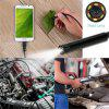 Waterproof 6 LED 7mm Lens Endoscope IP67 USB Cable Camera for Smart Phones