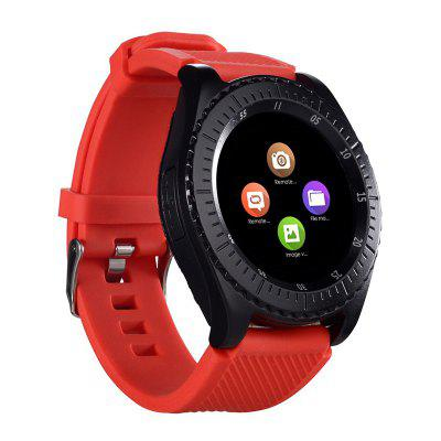 Card Smart Watch Call Reminder Function Sports Pedometer Smart Wristband