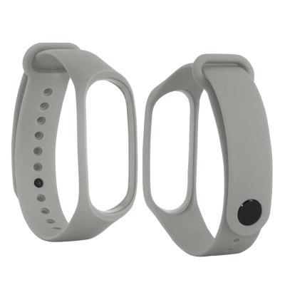 Replacement Wristband for Mi Band 3 Colorful Strap