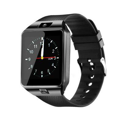 DZ09 Smartwatch Intelligent Bluetooth Digital Watches