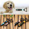 Pet Comb Open Knot Brush Stainless Steel Dog Cat Grooming Tool Fur Knot Cutter Hair Removal Comb