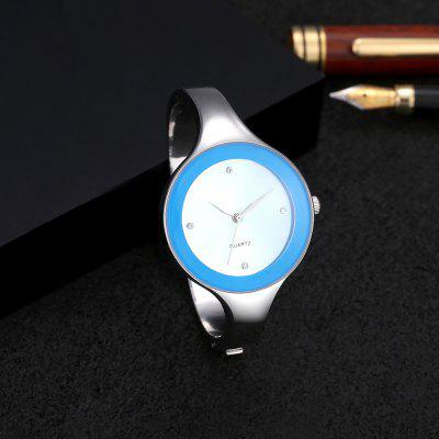 New Hot Sale  Belt Watch  Fashion Watch Quartz Watch